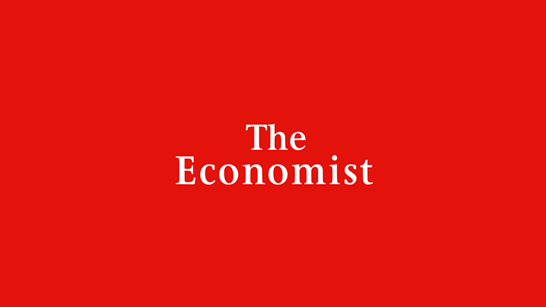 The Economist Live Production online Debate Facebook, Youtube Twitter Periscope